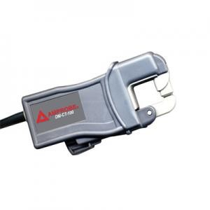 Amprobe DM-CT-100 Current Transducer