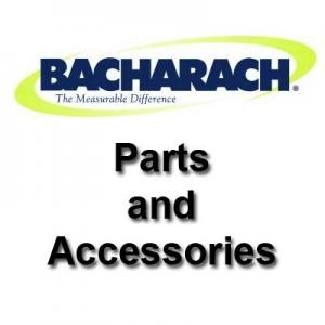 Bacharach 51-2529 Headphones for Leakator 10