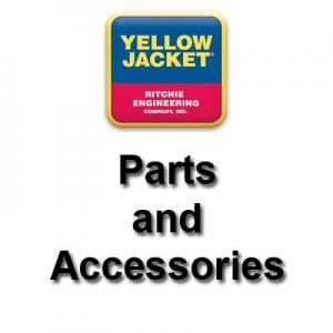Yellow Jacket 40824 Temperature Sensor Con Boot