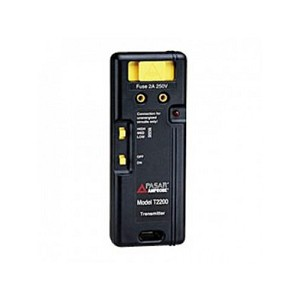 Amprobe T2200 Transmitter for AT-2000 Series Wire Tracers