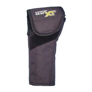 Schonstedt XT30000 Holster and Belt Assembly