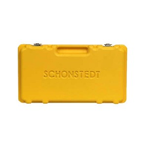 Schonstedt XT50000 Hard Carrying Case