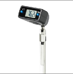 Yellow Jacket 69107 Pocket Style Digital Thermometer